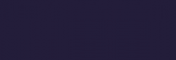 Papel Canson Mi-Teintes para pastel 50x65 10 h - Bleu Indigo