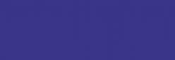 Papel Canson Mi-Teintes para pastel 50x65 10 h - Outremer