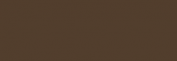 Papel Canson Mi-Teintes para pastel 50x65 10 h - Gris Ardoise
