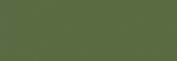 Papel Canson Mi-Teintes para pastel 50x65 10 h - Vert Océan
