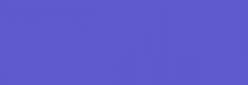 Papel Canson Mi-Teintes para pastel 50x65 10 h - Bleu Roi