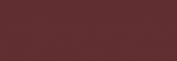 Papel Canson Mi-Teintes para pastel 50x65 10 h - Lie de Vin