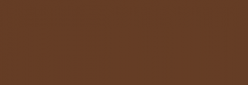 Papel Canson Mi-Teintes para pastel 50x65 10 h - Marron Foncé