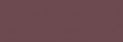 Papel Canson Mi-Teintes para pastel 50x65 10 h - Crépuscule