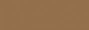 Papel Canson Mi-Teintes para pastel 50x65 10 h - Cachou