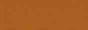 Papel Canson Mi-Teintes para pastel 50x65 10 h - Havane Clair
