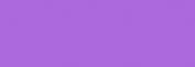 Papel Canson Mi-Teintes para pastel 50x65 10 h - Parme