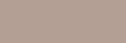 Papel Canson Mi-Teintes para pastel 50x65 10 h - Gris Fumée