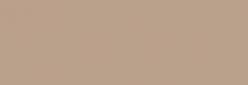 Papel Canson Mi-Teintes para pastel 50x65 10 h - Gris Flanelle