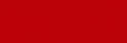 Papel Canson Mi-Teintes para pastel 50x65 10 h - Rouge Vif