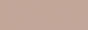 Papel Canson Mi-Teintes para pastel 50x65 10 h - Gris Trianon