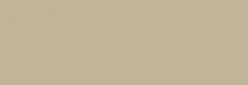 Papel Canson Mi-Teintes para pastel 50x65 10 h - Gris Ciel