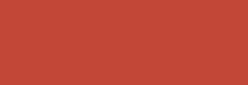 Papel Canson Mi-Teintes para pastel 50x65 10 h - Terre Rouge