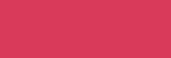 Papel Canson Mi-Teintes para pastel 50x65 10 h - Framboise
