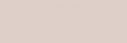 Papel Canson Mi-Teintes para pastel 50x65 10 h - Gris Perle