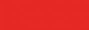 Papel Canson Mi-Teintes para pastel 50x65 10 h - Coquelicot