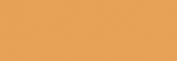 Papel Canson Mi-Teintes para pastel 50x65 10 h - Terre de Sienne