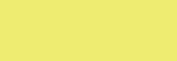 Papel Canson Mi-Teintes para pastel 50x65 10 h - Anis