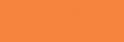 Papel Canson Mi-Teintes para pastel 50x65 10 h - Saumon