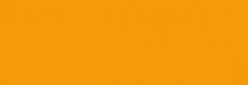 Papel Canson Mi-Teintes para pastel 50x65 10 h - Safran