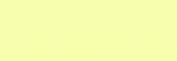 Papel Canson Mi-Teintes para pastel 50x65 10 h - Tilleul