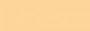 Papel Canson Mi-Teintes para pastel 50x65 10 h - Lichen