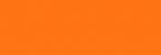 Papel Canson Mi-Teintes para pastel 50x65 10 h - Orange