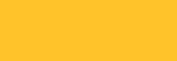 Papel Canson Mi-Teintes para pastel 50x65 10 h - Bouton d'Or