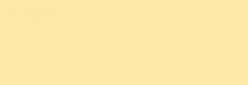 Papel Canson Mi-Teintes para pastel 50x65 10 h - Citronnelle
