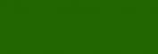 Papel Vegetal Color A3 200 gr. 10 HOJAS - Verde Oscuro