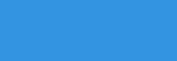 Papel Vegetal Color A3 200 gr. 10 HOJAS - Azul Claro