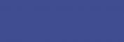 Papel Vegetal Color A3 200 gr. 10 HOJAS - Azul Oscuro