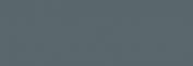 Papel Vegetal Color A3 200 gr. 10 HOJAS - Gris Azulado