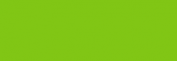 Papel Vegetal Color A3 200 gr. 10 HOJAS - Verde Hierba