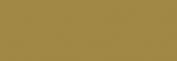 Papel Vegetal Color A3 200 gr. 10 HOJAS - Verde Oliva