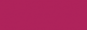 Papel Vegetal Color A3 200 gr. 10 HOJAS - Vino Granate