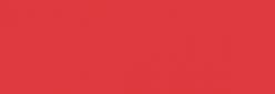 Papel Vegetal Color A3 200 gr. 10 HOJAS - Rojo Navidad