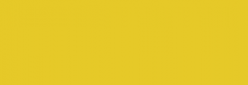 Papel Vegetal Color A3 200 gr. 10 HOJAS - Amarillo Claro