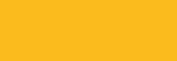 Papel Vegetal Color A3 200 gr. 10 HOJAS - Amarillo Medio