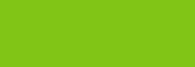 Papel Vegetal Color A3 100 gr 10 HOJAS - Verde Hierba