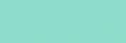 Papel Vegetal Color A3 100 gr 10 HOJAS - Turquesa