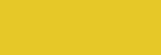 Papel Vegetal Color A3 100 gr 10 HOJAS - AMARILLO CLARO