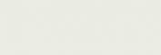 Papel Vegetal Color A3 100 gr 10 HOJAS - Blanco Pergaminado