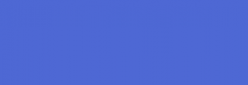 Papicolor Papel DIN A-4 Verjurado ref. P212 - Azul Medio