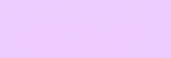 Papicolor Papel DIN A-4 Verjurado ref. P212 - Malva