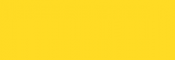 Papicolor Papel DIN A-4 Verjurado ref. P212 - Amarillo