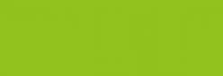 Sobre Verjurado Papicolor DIN-A5 ref. P235 - Verde Primavera