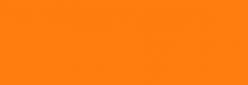 Sobre Verjurado Papicolor DIN-A5 ref. P235 - Naranja