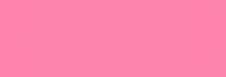 Sobre Verjurado Papicolor DIN-A5 ref. P235 - Lila