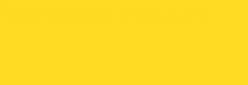Sobre Verjurado Papicolor DIN-A5 ref. P235 - Amarillo